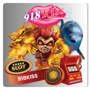 GM231 | Top Online Slot Games Malaysia | Slots | 918Kiss Xe88