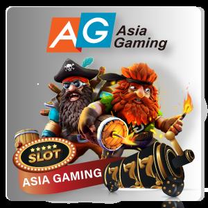 ag-slot
