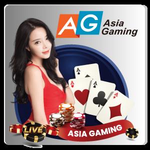 gm231-live-casino-malaysia-baccarat-blackjack-roulette