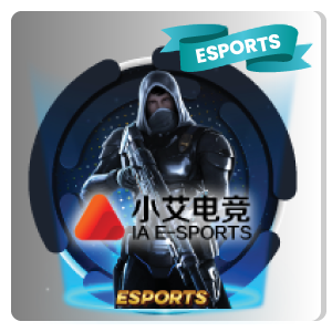 GM231 - E-sports Casino | Best Esports Betting Malaysia |