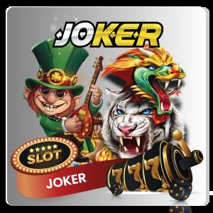 GM231   Top Online Slot Games Malaysia   Slots   918Kiss Xe88