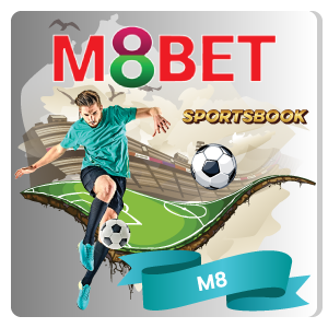 GM231 - Online Sportsbook Malaysia | Sports Betting Odds