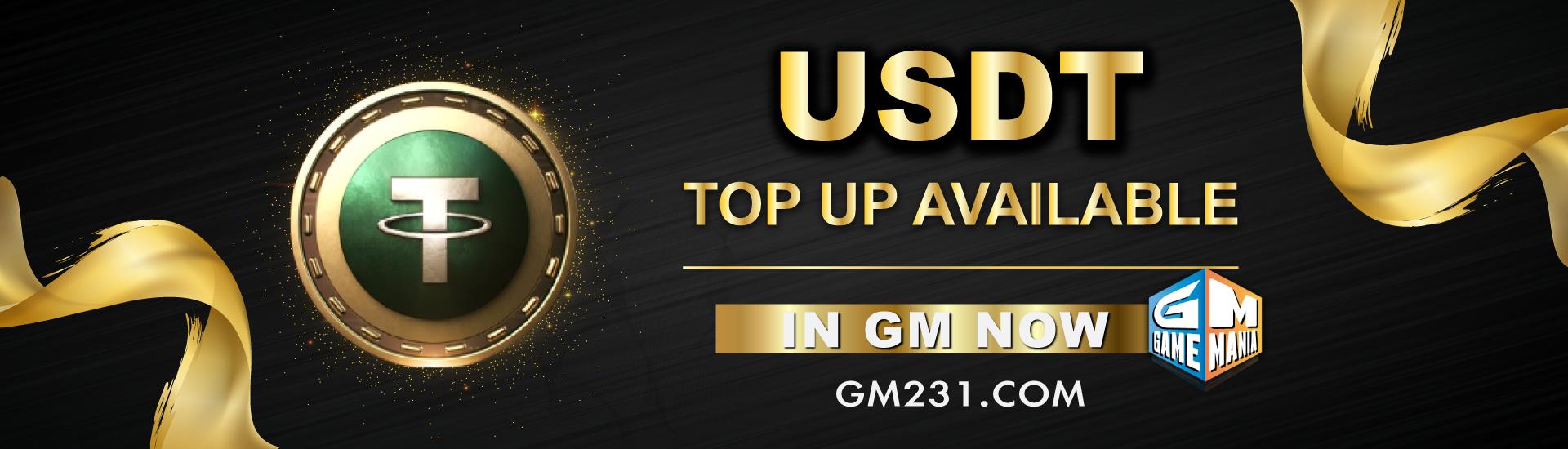 GM231.COM